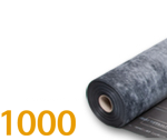 solitex 1000